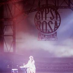 160309-Gypsy-Rosa-show-sign
