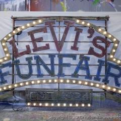 160309-Levis-Funfair-sign-in-the-workshop