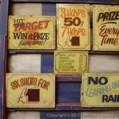 160309-Side-Stall-signs-Asstd.