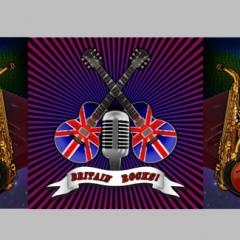 1-Britain-Rocks-Digital-Design