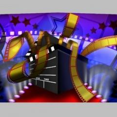 3-The-Musical-Movie-Show-Digital-Design
