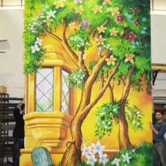 Jack-and-the-Beanstalk-in-the-workshop-12-
