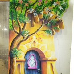 Jack-and-the-Beanstalk-in-the-workshop-13-