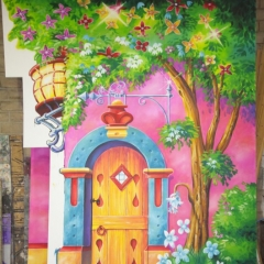Jack-and-the-Beanstalk-in-the-workshop-7-