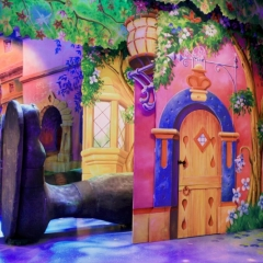 Jack-and-the-Beanstalk-onstage-photos-10-
