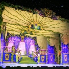 Jack-and-the-Beanstalk-onstage-photos-12-