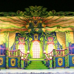 Jack-and-the-Beanstalk-onstage-photos-13-