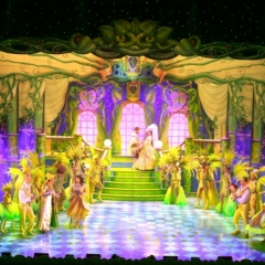 Jack-and-the-Beanstalk-onstage-photos-16-