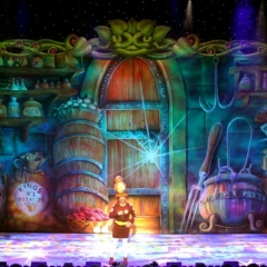 Jack-and-the-Beanstalk-onstage-photos-18-