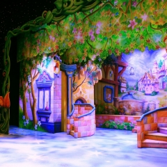 Jack-and-the-Beanstalk-onstage-photos-2-