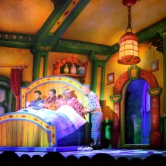 Jack-and-the-Beanstalk-onstage-photos-20-