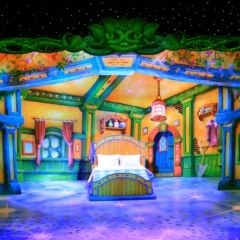 Jack-and-the-Beanstalk-onstage-photos-21-