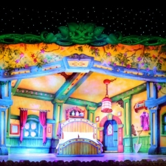 Jack-and-the-Beanstalk-onstage-photos-22-