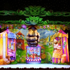 Jack-and-the-Beanstalk-onstage-photos-24-