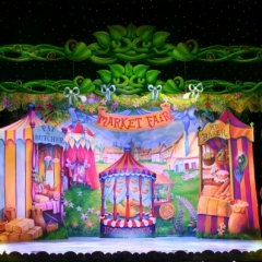Jack-and-the-Beanstalk-onstage-photos-27-