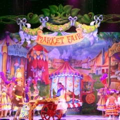 Jack-and-the-Beanstalk-onstage-photos-28-