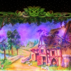 Jack-and-the-Beanstalk-onstage-photos-29-