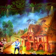Jack-and-the-Beanstalk-onstage-photos-31-
