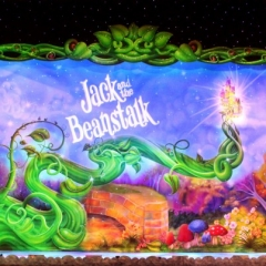 Jack-and-the-Beanstalk-onstage-photos-33-