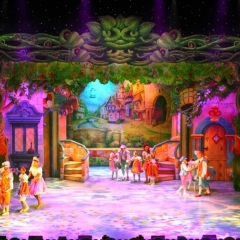 Jack-and-the-Beanstalk-onstage-photos-4-