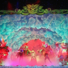 Jack-and-the-Beanstalk-onstage-photos-7-