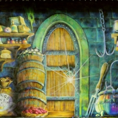 Jack-and-the-Beanstalk-in-the-workshop-10-