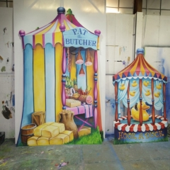 Jack-and-the-Beanstalk-in-the-workshop-9-