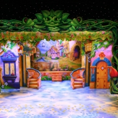 Jack-and-the-Beanstalk-onstage-photos-1-