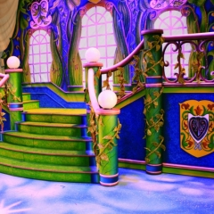 Jack-and-the-Beanstalk-onstage-photos-11-