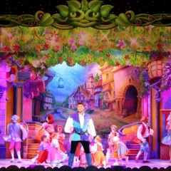 Jack-and-the-Beanstalk-onstage-photos-3-