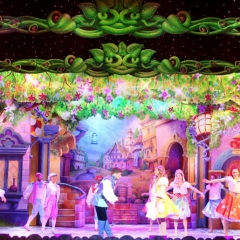 Jack-and-the-Beanstalk-onstage-photos-5-
