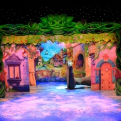 Jack-and-the-Beanstalk-onstage-photos-9-