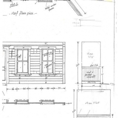 technical-drawing1