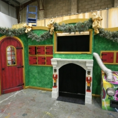 Tamworth-Snowdome-Santa-Set-1-