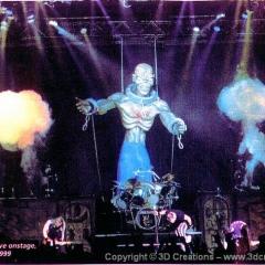 Iron-Maiden-Maddison-Square-Gardens-new-York