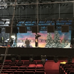 SWLP Fit Up November 2018 (1)