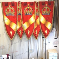 Grand Hal BANNERS (1)