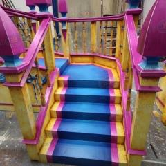 Grand Hall Stairs (5)
