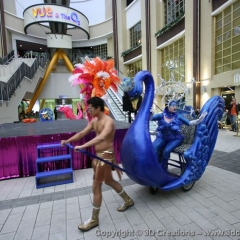 O2-dome-SWAN-RICKSHAW-site-photos24