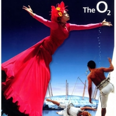 O2-Dome-Official-Opening-Festival