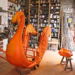 Swan-Rickshaws-Stage2-69