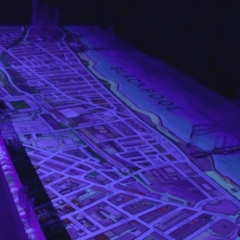 Blackpool_Giant_Scale_Map_3D_Creations_-ILLUMINASIA_Winter_Gardens_UV_Painting-3-