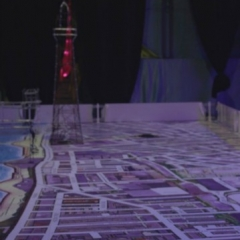 Blackpool_Giant_Scale_Map_3D_Creations_-ILLUMINASIA_Winter_Gardens_UV_Painting-5-