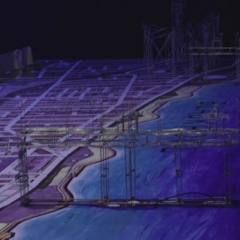 Blackpool_Giant_Scale_Map_3D_Creations_-ILLUMINASIA_Winter_Gardens_UV_Painting-7-