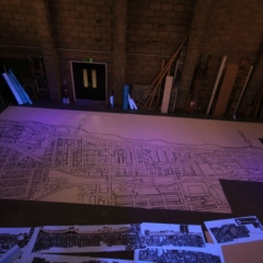 Blackpool-map-work-in-progress-1-