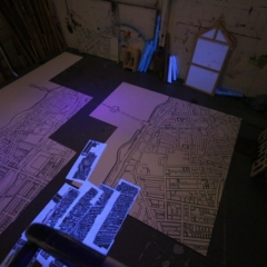 Blackpool-map-work-in-progress-2-