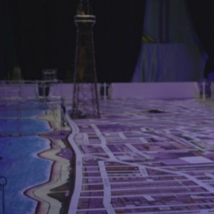 Blackpool_Giant_Scale_Map_3D_Creations_-ILLUMINASIA_Winter_Gardens_UV_Painting-4-