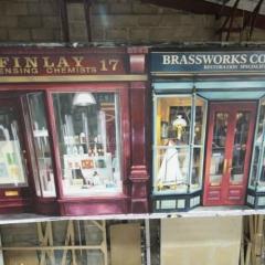 Davenports-shop-and-Street-Murals-10-