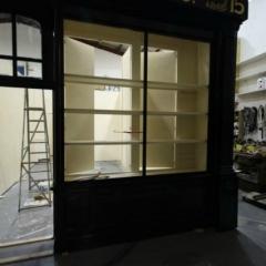 Davenports-shop-and-Street-Murals-18-