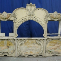 French-oragn-before-restoration
